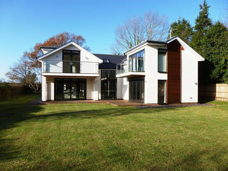 Chester Developments New House Builds Eastbourne, Sussex